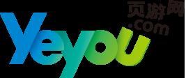页游标准logo