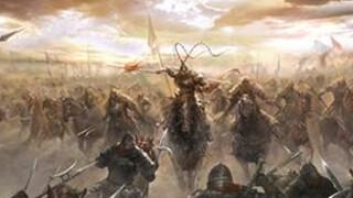 《热血三国2》幻境之决战赤壁,带你重回三国,体验历史上最为著名的战争之一的赤壁之战。