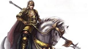 大皇帝游骑兵兵种及武将攻略