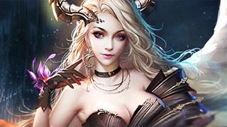 3D魔幻力作《女神联盟2》新版来袭,全新探险玩法地牢围攻带你走进神秘地下城,收集培养奇妙的元素符石;为战力飞升提供强力支持。